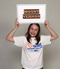 Megan Campbell MVCSD United Way Representative