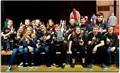 MVMS Robotics Team Champs