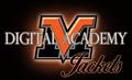 Mount Vernon Digital Academy Logo