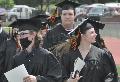 Graduates entering Energy Field.