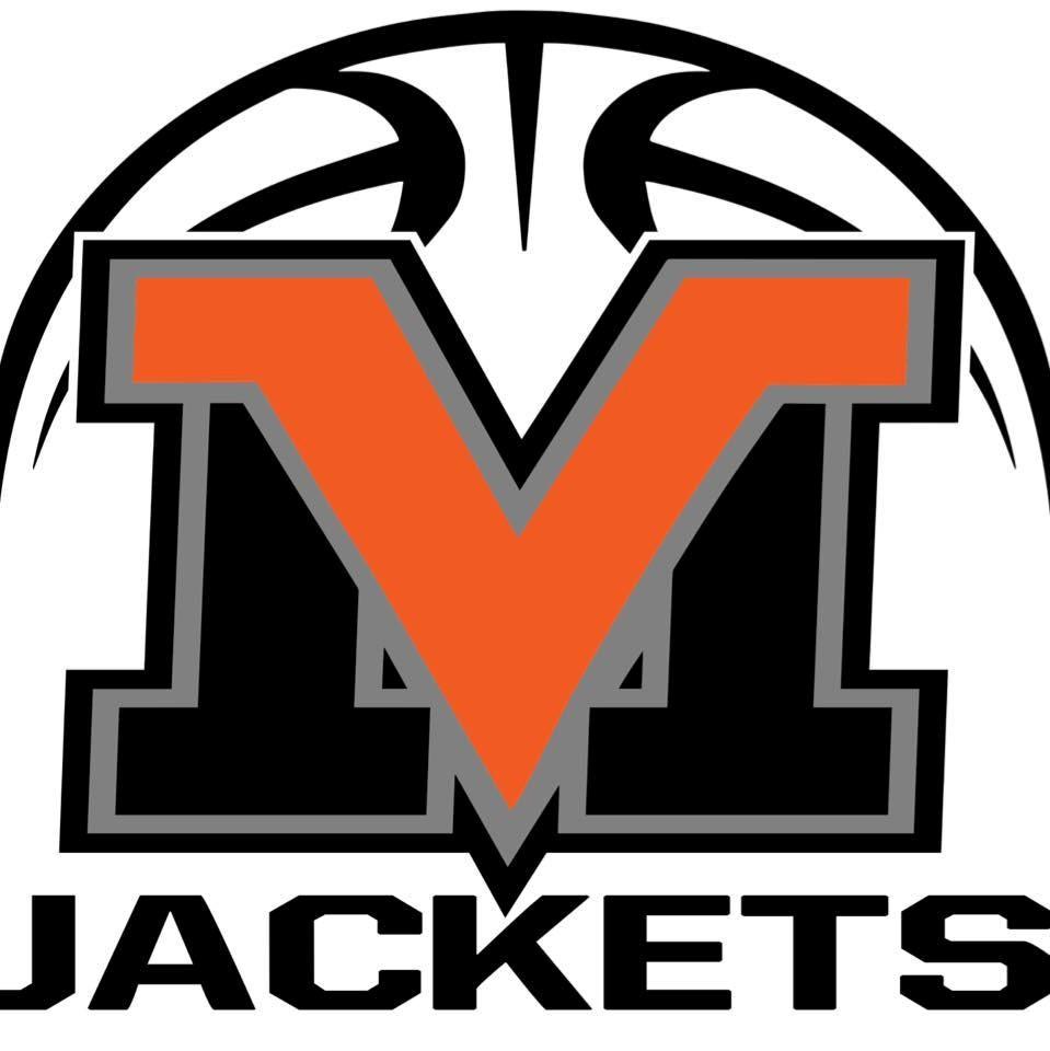 MV Jackets