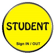 STUDENT SIGN IN