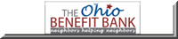 Ohio Benefits Bank