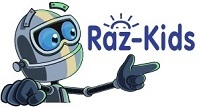 RAZ Kids Reading Program