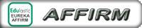 Affirm Button link
