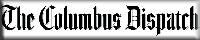 Columbus Dispatch Sports Logo