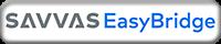 Savvas Easy Bridge button link