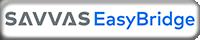 Easybridge Button link
