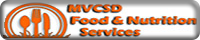Food and Nutrition Services button