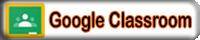 Google Classroom button link