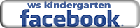 Kindergarten Facebook Button