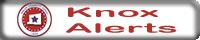Knox Text Alerts