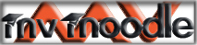 MV Moodle