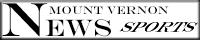 MVNews_sports