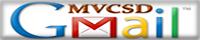 MVCSD Gmail