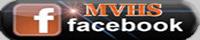 MVHS Facebook