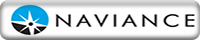 Naviance button link to naviance.