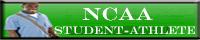 NCAA Student Athlete Information