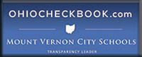 Mount Vernon City School District Checkbook