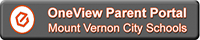 OneView Parent Portal Button