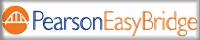 Pearson Easy Bridge