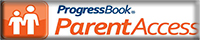 progressbook button