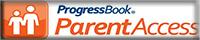 progressbook button