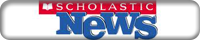 Scholastic News Button Link