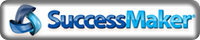 SuccessMaker link