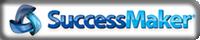 Successmaker button