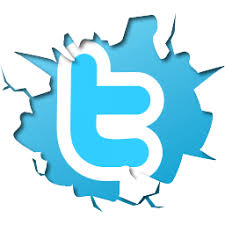 Twitter-MVHS_Library