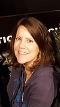 Karen Fanning