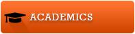 MVCSD Academics