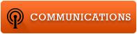 District Communications
