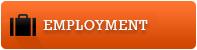Mount Vernon City School District Employment Opportunities