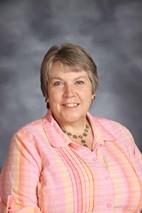 Mrs. Brenneman