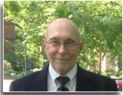 Mr. Don Garvic