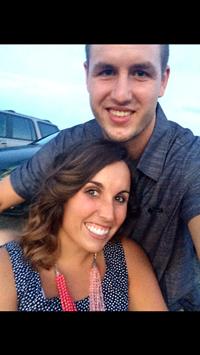 Mr. and Mrs. Scott