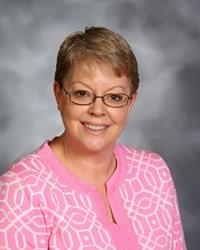 Mrs. Zolman