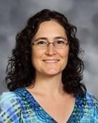 Mrs. Bonaudi
