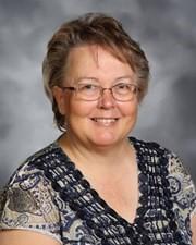 Mrs. Ballard