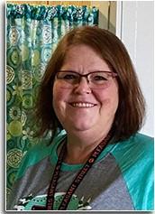 Debbie Earlandson