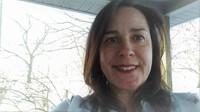 Sherry Schwarcz--Elementary ESL Specialist