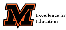 MV Logo Excellence in Education